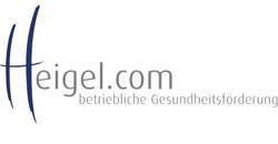 heigel-social-logo_edited