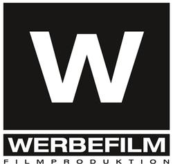 Werbefilm.de