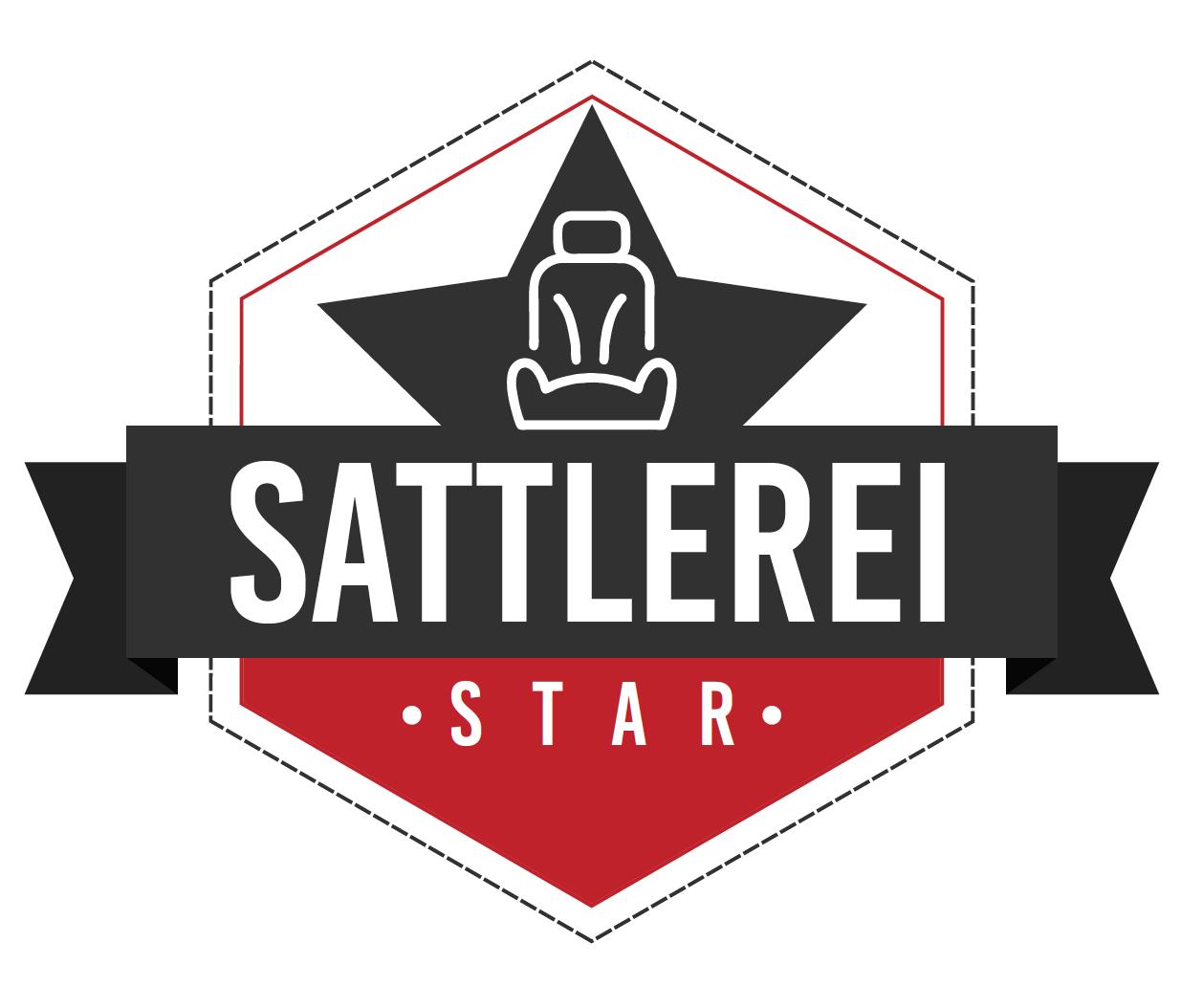 Sattlerei Star