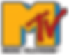 mtv-logo-1024x814.png