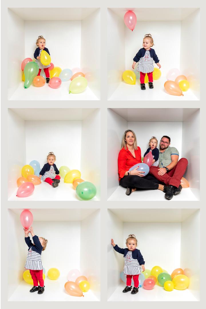 Rosemy FAMILYBOX.jpg