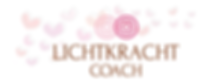 Logo lichtkracht coach.png