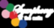 SOC-logo.png