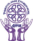 logo open 2019.jpg