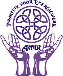 open logo 19.jpg