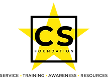 CS%2520Foundation%2520Logo_Color-01-01_e