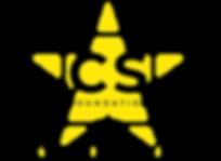 CS Foundation Logo_Color-01-01.png