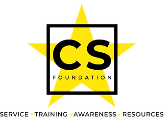 CS Foundation Logo_Color-01-01.png