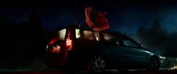 COSMOS - Astronuts Volvo