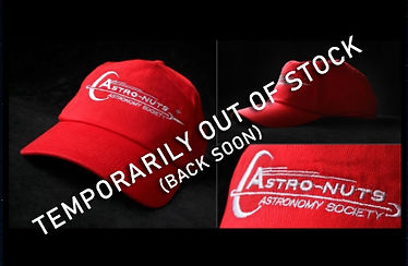 red cap out of stock.jpg