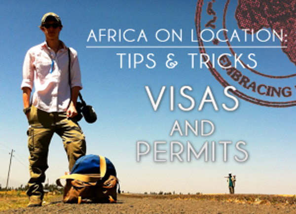 Visasandpermits_thumb