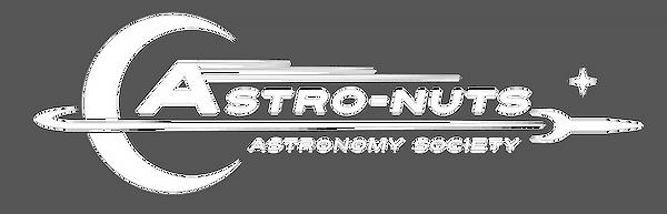 large transparent astronuts logo.png