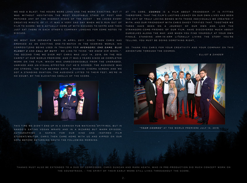 Itunes booklet page 3.jpg