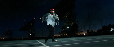 COSMOS_FEATURE STILL_20.png