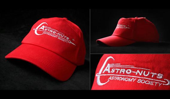 Cap combined 2.jpg
