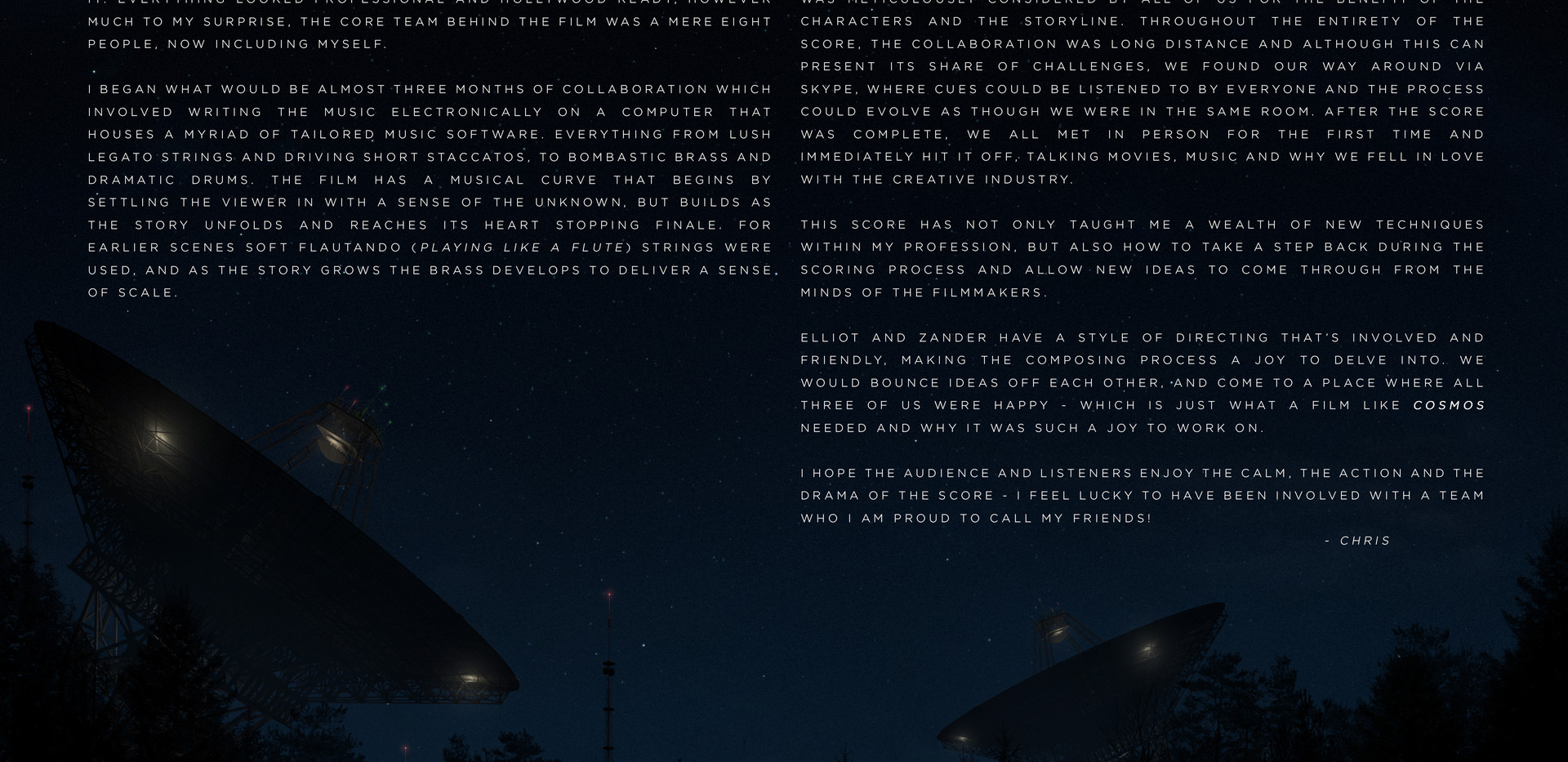Itunes booklet page 4.jpg