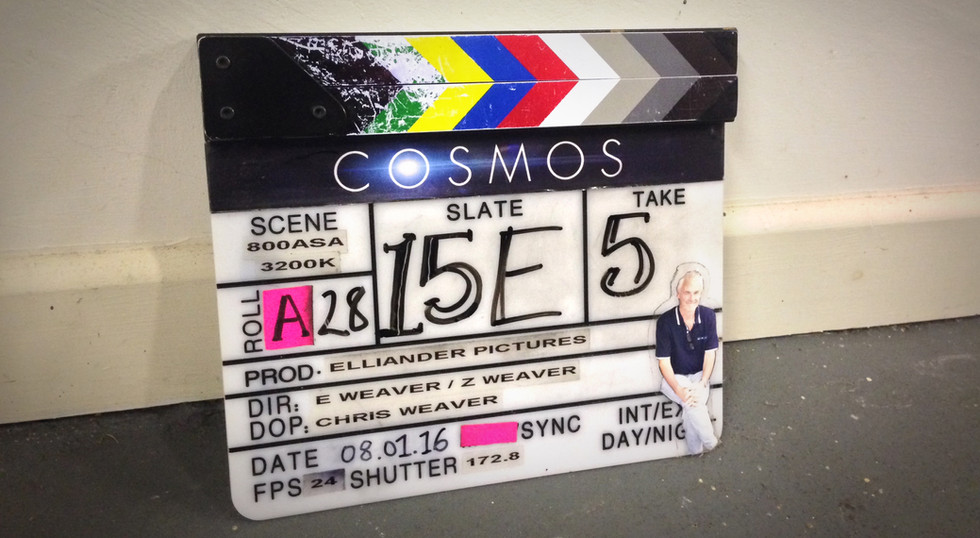 COSMOS_BTS_10.jpg