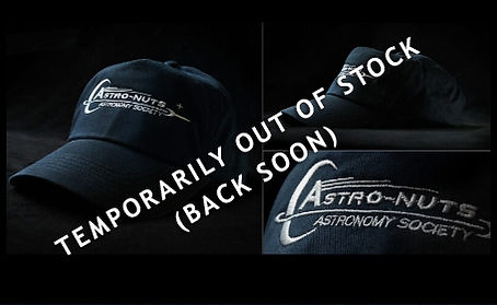midblue cap out of stock.jpg