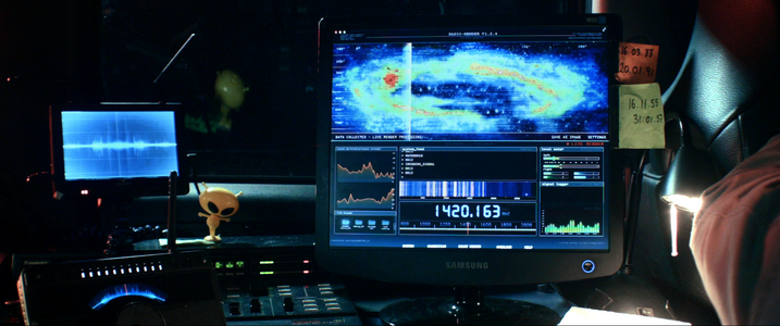 COSMOS_FEATURE STILL_6.png