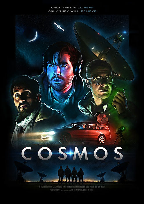 Cosmos_theatrical poster.jpg