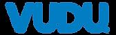vudu_vod.png