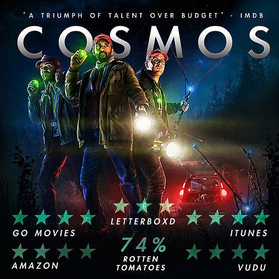Star Ratings COSMOS_thumb.jpg
