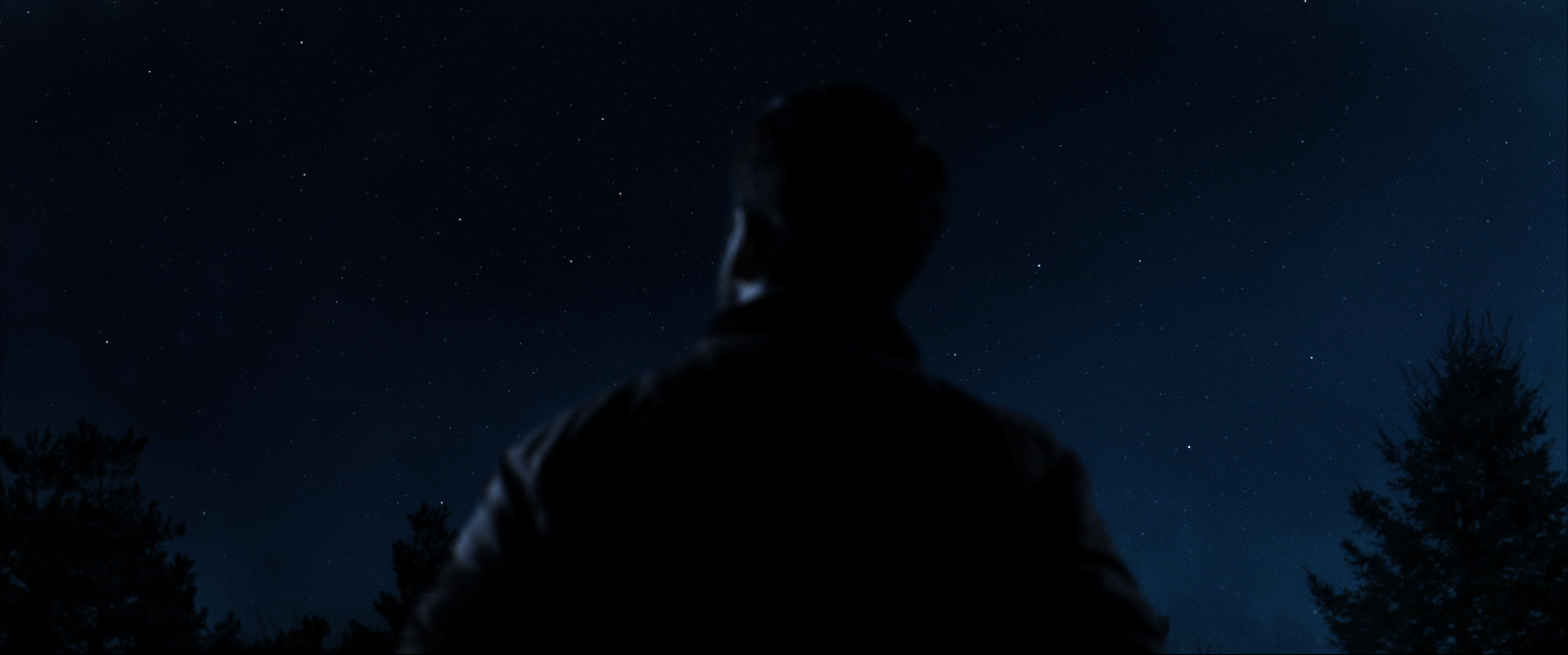 COSMOS_FEATURE STILL_2.png