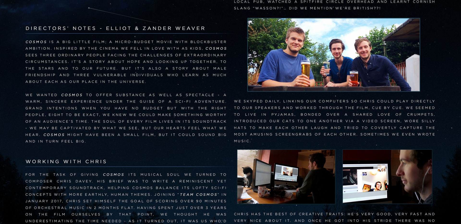 Itunes booklet page 2.jpg