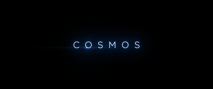 COSMOS_FEATURE STILL_1.png
