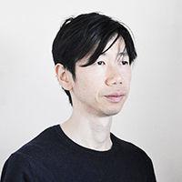 works_comm_nakamura.jpg