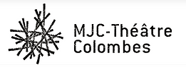 logo MJC Colombes.png