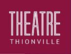 logo_théâtre_de_Thionville.png