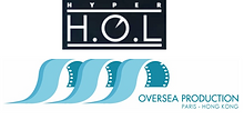 logo overseaproduction.png