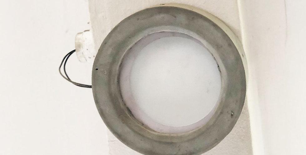 Circular Ceiling Light