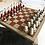 Thumbnail: Concrete Chess