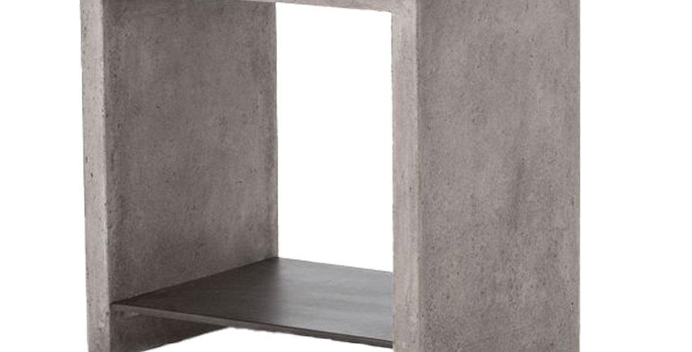 Con Side Table-1