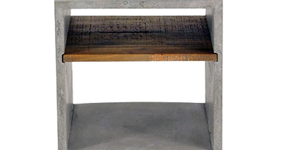 Con Side Table
