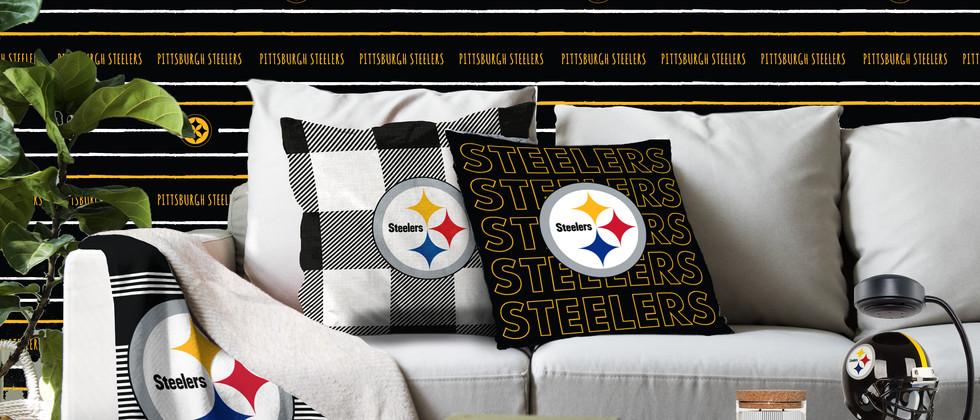 Steelers-LivingRoom-1 (002).jpg