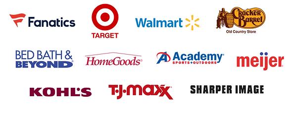 retailers logos.PNG