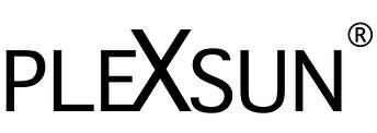 titre_plexsun-01.png