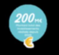 CHIFFRES_PLAQUETTE_EN-10.png