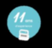 CHIFFRES_PLAQUETTE-10.png