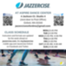 jazzercise info photo.png