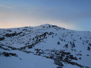 medium_raquetas-de-nieve-sierra-madrileñ