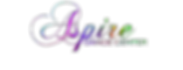 rainbow logo transparent.png