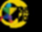 RhythmWorksLogo-rgb (1).png