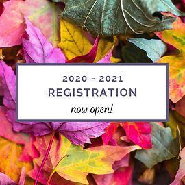 2020 - 2021 registration open.png
