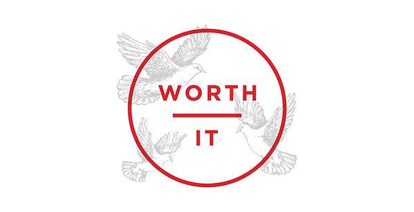 Worth-It-Logo-w-GMT-Tag-Birds-Red.jpg