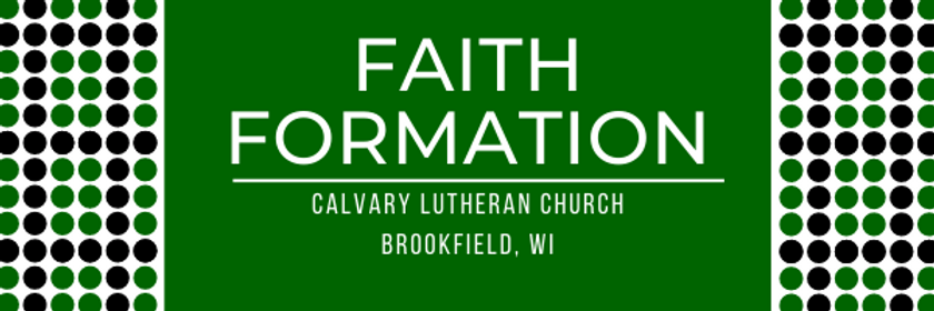 Faith Formation Email Banner (1).png