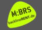 MBRS_Plek_Logo_FB.png